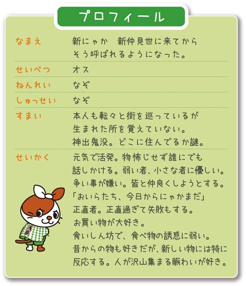 shin_prof